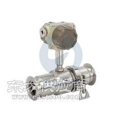 卫生型液体涡轮流量计型号,卫生型液体涡轮流量计说明书,卫生型液体涡轮流量计安装要求图片