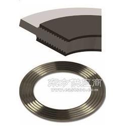 金属齿形组合垫片 密封垫片垫板 垫板 组合垫板图片