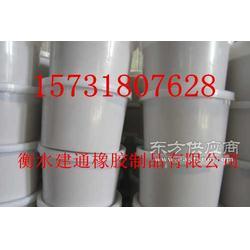 供应聚硫密封膏厂家及型号图片