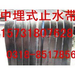 供应中埋式橡胶止水带老厂家图片