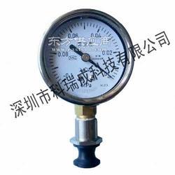 厂家生产 CVG-100手持式罐头真空度测定仪 罐头负压测定仪图片