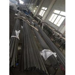 哈氏合金B3棒料锻件 哈B-3圆钢无缝钢管图片