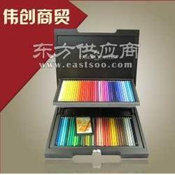 专业彩色颜料铅笔图片
