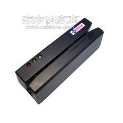 生产磁卡读写机厂家、全三轨磁卡读写器制作厂家、生产MSR900S磁卡读写器、图片