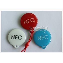 生产NFC标签,NFC标签卡,NTAG213生产商图片