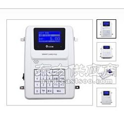 IC云消费机安装便捷,直接安装即可使用图片