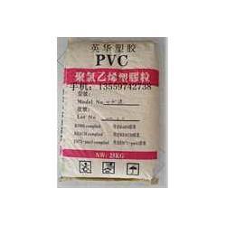 无气味PVC透明65度食品级料图片