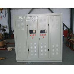 变压器 天利变压器有限公司图片