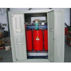 厂家直销干式变压器图片