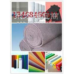 竹炭复合无纺布 竹炭复合无纺布生产厂家图片