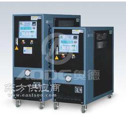 碳纤维模压、玻璃纤维复合材料生产线控温模温机图片