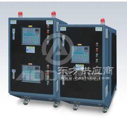 铝合金压铸模温机 镁合金压铸模温机图片