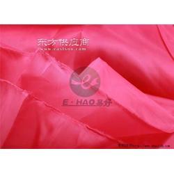 供应210T涤塔夫-210T涤塔夫销售-厂家直销涤塔夫图片