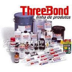 TB5232/TB5232B密封胶线上出售中图片