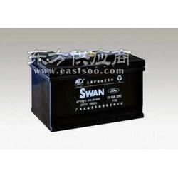 销售天鹅蓄电池6-QW-35S图片