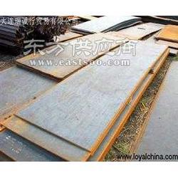 供应HARDOX悍达550高强钢耐磨钢,低价销售,保质保量图片
