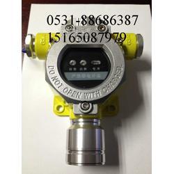 加油站柴油浓度检测仪图片
