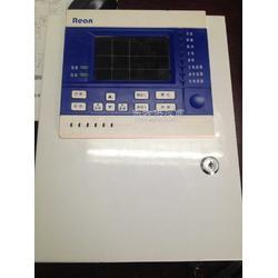 M-BUS信号两线制有毒气体泄漏报警器图片