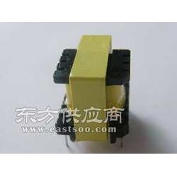 EE16 变压器图片