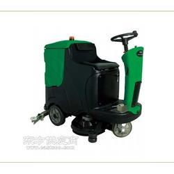 洗地机洗地机供应商意非洗地机品质保证图片