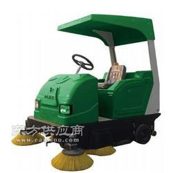 洗地机洗地机厂家直销MLEE-850BH洗地机图片