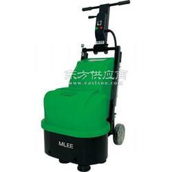 供应 洗地机ML-1860C直销最新报价图片
