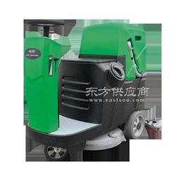 洗地机全自动洗地机生产厂家直销ML-11洗地机图片