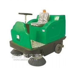 洗地机 洗地机供应商意非直销MLEE-20BQ手推式洗地机图片