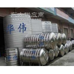 不锈钢水箱 不锈钢水箱厂不锈钢水箱供应图片
