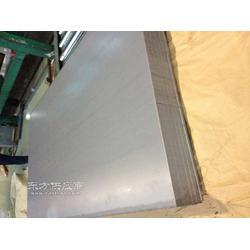酸洗板SPFH540板卷图片