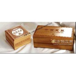 首饰木质包装盒制作采购图片