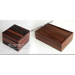 大米木盒雕刻制作设计图片