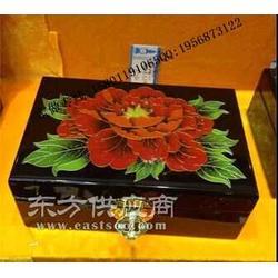 红木木盒制作报价图片
