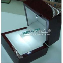 密度板木质包装盒制作图片
