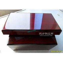首饰木盒制作公司图片