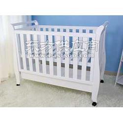 买多功能婴儿床当然还是选择艾伦贝图片