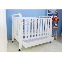 无限魅力婴儿床购买首选艾伦贝图片