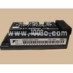 2MBI100L-060600V/100A图片