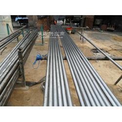 小口径精密钢管生产厂家,小口径精密钢管图片