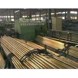 供应20号精密钢管,20号精密钢管现货,20号精密钢管图片