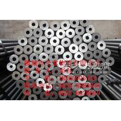 小口径薄壁40cr热轧钢管、异型钢管规格规格图片