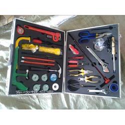 损管工具箱图片