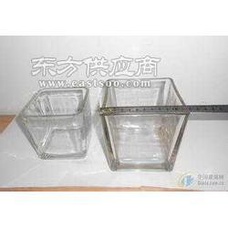 B15镀膜反光型玻璃直线雕美化图片
