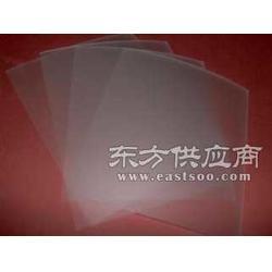 龙华PC832 哑光/细砂 透明磨砂PC图片