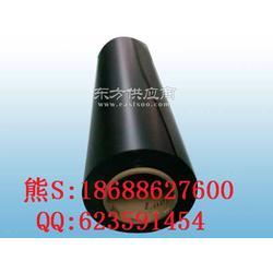黑色无卤PC厚度0.43MM 宽度914MM 可散卖图片