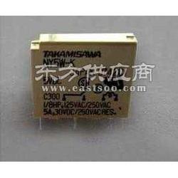 进口特价富士通功率继电器NY12W-K图片