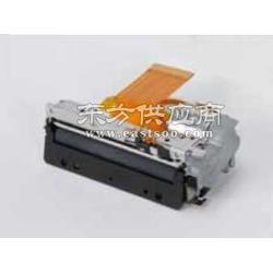 富士通热敏打印机芯FTP-62GMCL153图片
