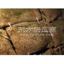 麻袋装木屑船舶专用配件图片