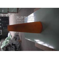 堵漏木栓300/400x500船舶专用配件图片