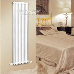 钢制柱式散热器新品上市,电议图片